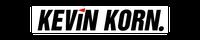 Kevin Korn | DIELINKE